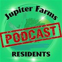 HORSE EDITION: Jupiter Horseman's Association