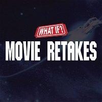 Movie Retakes : What If? - Spaceballs