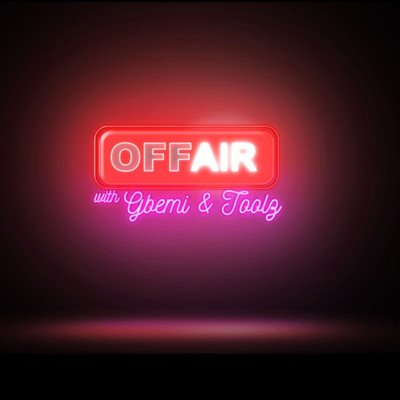 OffAir Podcast