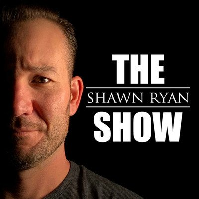 Shawn Ryan Show