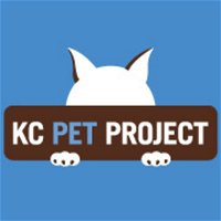 0129: The New Human Animal Support Services Initiative at KCPP
