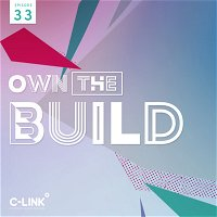 Episode 33 - Building a capital stack