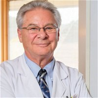 Dr. Martin Rossman: Get Rid of Stress & Anxiety, Episode #80, 9-8-20
