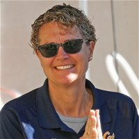 Teri McKeever: Exploiting Your Strengths for Success, Episode #79, 9-1-20