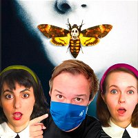 The Silence of the Lambs - Scotty Landes