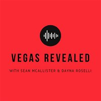 Las Vegas Headliner Will Return to The Stage | Ep. 39