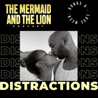Distractions: Love Week: BONUS 6
