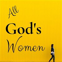Woman at the Well: An Early Convert and Female Evangelist