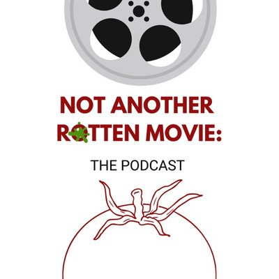 Not Another Rotten Movie