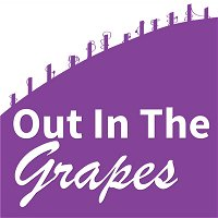 Marvel Disney+ Announcements, and The Worst Jobs We've Had - Out In The Grapes #15