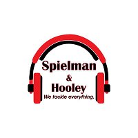 S1E178 - Hey, B1G...make a decision; NFL ready to open; Spiels heads to San Fran; An email everyone can identify with