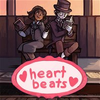 Episode 39: The Heart Witch