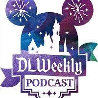 DLW 148: Disney Gaming