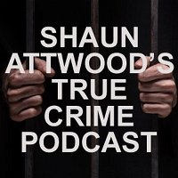 Kingpin Locked Up In 5 Continents Part 10: David McMillan   True Crime Podcast 127
