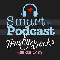467. Realizing Sexuality Through Romance with Tara Scott