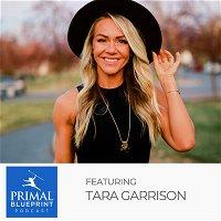 Tara Garrison