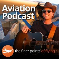 The Single Biggest Mistake Under IFR