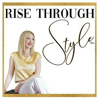 Ep: 25 Best Tool In Style To Make More Money