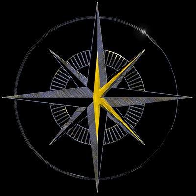 Kosmographia