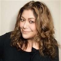 Episode 74: ACTORS FOR AUTISM with Dr. Alisa Shawn