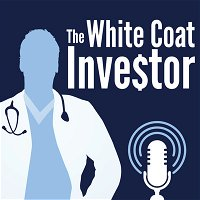 181: Evidence-Based Investing with Larry Swedroe
