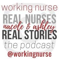Nursing Wellbeing & Mental Health