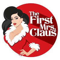 The First Mrs. Claus
