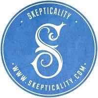 Skepticality #283 - Lets Get Uncomfortable!
