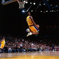Shooting Hoops—Basketball Photography with the NBA's Best (Encore Episode)