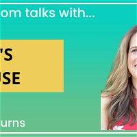 #291 Great.com Talks With... Judi's House