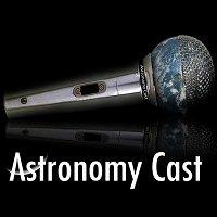 Ep. 582: Building Bigger Black Holes