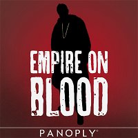 Introducing Empire on Blood