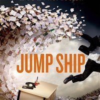Meaning at work, teens and the power of the underdog - Interview with author Josh Shipp