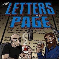 Episode#159 - Creative Process: Dark Watch Villains