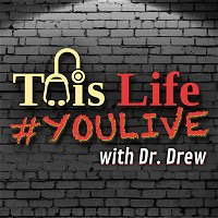 #YOULIVE 195: Depression Treatments / Caller Show