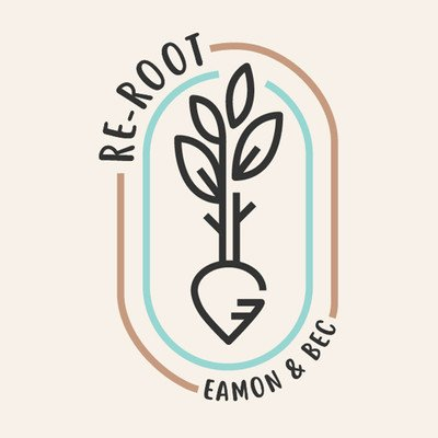 REROOT with Eamon and Bec