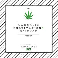 Episode 78: Benefits and Uses for Biochar with Tom Miles