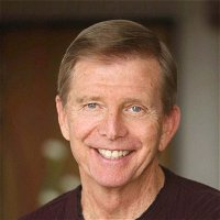 S2E05 - Broken to Brilliant: Hitting your Potential with Gary Buckmann