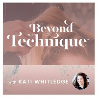 0292: Going from Good to Great with Vivienne Mackinder! (2020 rerun)