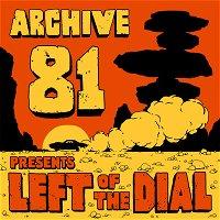 34 - Left of the Dial: Trucker's Atlas
