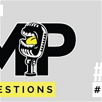1378: How to Increase Your Deadlift Strength, Squats & Spine Compression, Soreness as an Indicator of Workout Effectiveness & More