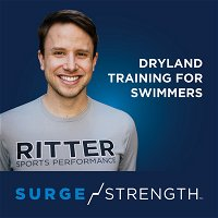 Building a Swimmer's Body