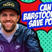 Ep.185 Can Barstool Nate Save Poker?