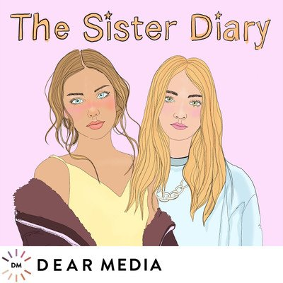 The Sister Diary