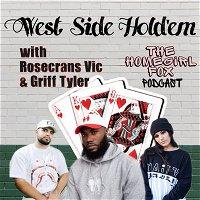 West Side Hold'em