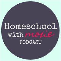 78. 14 Top Tips For New Homeschool Moms