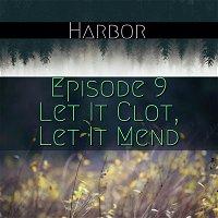 Episode 9 : Let It Clot, Let It Mend - Harbor Season 1