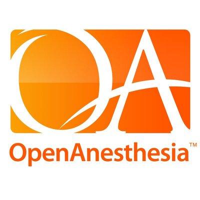 OpenAnesthesia Multimedia