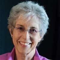 BS 175 Carol Tavris explains Cognitive Dissonance