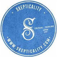 Skepticality #289 - Intuition and Consciousness